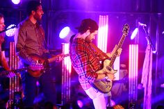 Corey Crawford and Brent Seabrook jamming at the Keith Relief event. Blackhawks Hockey, Hockey Teams, Chicago Blackhawks, Hockey Players, Corey Crawford, Columbus Blue Jackets, Stanley Cup Champions, Southern Girls, Got Game