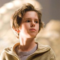 Photo of August Rush! for fans of Freddie Highmore 16013352 August Rush, Freddie Highmore, Rush Movie, Movie Tv, Good Doctor Series, Rush Songs, The Good Dr, All Girls School, Child Actors