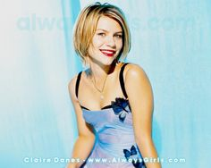 claire danes upskirt