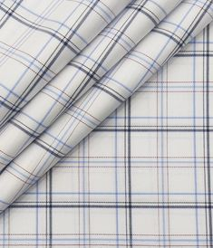 Suit Fabric, Cotton Fabric, Gents Shirts, Modi Jacket, Nuclear Force, Men's Chinos, Self Design, Check Fabric, Three Piece Suit