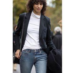 Turtleneck, Asia, Bomber Jacket, Comfy, Street Style, Models, Simple, How To Wear, Jackets