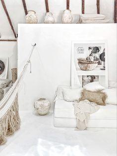 Cabana, Fashion Photography, Throw Pillows, Nice, Bed, Style, Interiors, Swag, Toss Pillows
