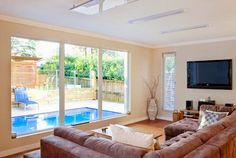 Spikerwindows offer #ready #made #upvcwindows where customers can choose the best designed windows .