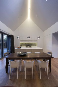 Hervorragend Gallery Of Christchurch House / Case Ornsby Design Pty Ltd   24