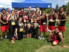 Pine Ridge Indian Reservation runners compete in marathon, fueled by Tanka