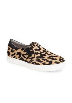 Chaussures Circus - 49 €