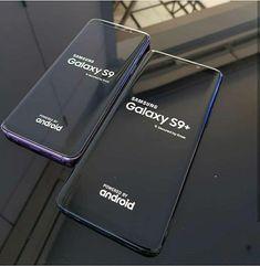 S9 Samsung!