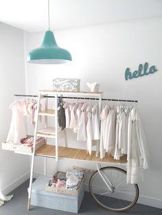 İlham Alın: Bebek Odaları-Balköpüğü Blog | Alışveriş, Dekorasyon, Makyaj ve Moda Blogu