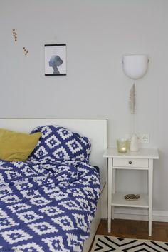 schlafzimmer-deko-boho