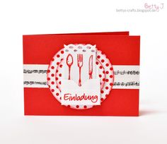 21 best einladungen images on pinterest invitations card crafts