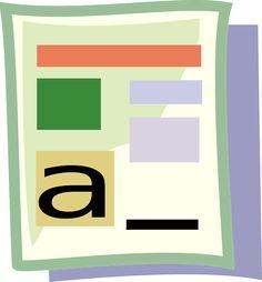 Las líneas viudas y huérfanas que aparecen en un documento causan muy mala impresión y entorpecen la lectura, pero afortunadamente tienen fácil solución.