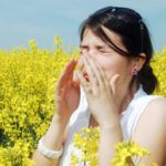 Learn more about the treatment of seasonal allergies, allergic rhinitis and hay fever from Dr. Weil, your trusted health advisor.