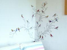 Superbe BESTÅ Tvbänk Med Lådor Svartbrun Selsviken Högglansbeige   Wall Decals Ikea