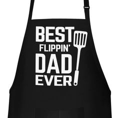 chef apron birthday gift daddy gifts apron daddy gift dad linen apron Daddy custom apron daddy apron kitchen apron christmas gift