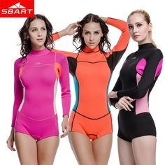 7a1369e8b9 18 Best Neoprene Wetsuit images