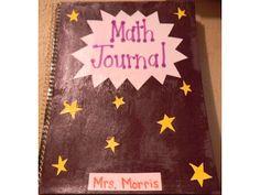Simplemente segundo Recursos: Plegables en Nuestro Diario Matemáticas
