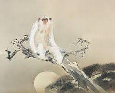 Image résultat pour kansetsu Hashimoto