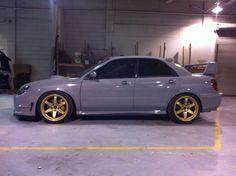 Subaru WANT THE HOTTEST WHEEL DEALS IN NYC? Get hot deals on wheels: http://www.youtube.com/watch?v=bwVBariX99o