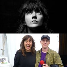 As we gear up for more great programming on Bombshell Radio  we present tonight on The Menace's Attic/Just Another Menace Sunday Replay requests! Starting today until Thursday. Sorry if we've missed a few requested shows. Just email us and we'll try to play again.  Today The Menace's Attic/Just Another Menace Sunday #RadioReplay  #interview w/ courtney barnett 6pm-8pm EST  3pm-5pm PDT 11pm -1am BST Bombshell Radio bombshellradio.com Bombshell Radio Repeats Tuesday 6am-8am EST 3am-5am PDT…