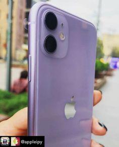 Iphone Lens, Iphone 3, Iphone Phone Cases, Iphone Case Covers, Apple Iphone, Polaroid Cases, Dog Phone, Ipad, Accessoires Iphone