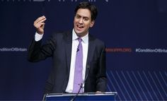 Ed Miliband will visit Washington and speak to US President Barack Obama - #Reddit >> http://go.shr.lc/1n1aGut UK Politics