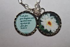Hey, I found this really awesome Etsy listing at https://www.etsy.com/listing/194433512/mother-of-the-bride-gift-mother-of-the