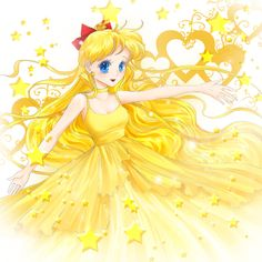 Sailor moon minako aino imagenes sailor sailor moon crystal v 233 nus