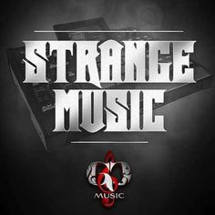 Strange Music Vol.1 WAV MiDi P2P | 10.09.2012 | 632 MB Strange Music is an ultra-high quality collection of Urban Construction Kits. This original and fre