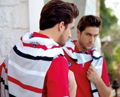 Navigare SS-14