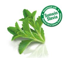 STEVIA-Natural Sweetener Stevia takes origin from a northeastern part of Paraguay and some parts of Brazil. Stevia is a plant from the chrysanthemum family