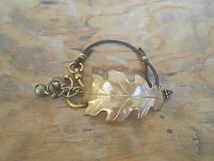 Misted Yellow by afarmhouseinfrance on Etsy