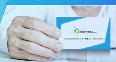 37 best business cards images on pinterest business cards carte time to rock your brand with business card printing trends in dubai reheart Choice Image