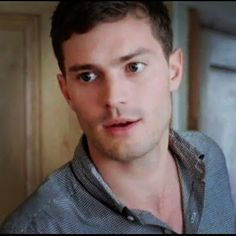 JAMIE DORNAN, Actor: Elección de Jamie para Nice To Meet You ( 2009 )