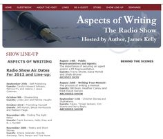 [November 20th, 2012] #Booktrope author @Terry Persun will appear on @Aspectsofwriting to discuss poetry and short stories at 2pm PST. This show broadcasts from the KLAV studio, podcasting live over Google Plus, YouTube, WordPress and Tumblr. Simultaneously, Aspects of Writing streams live on KLAV1230am: http://www.VegasAllNetRadio.com.