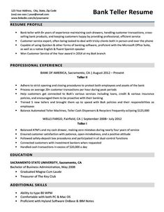 Software Engineer 4 Resume Examples Pinterest Resume Examples