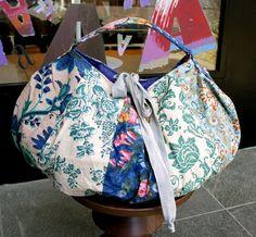 asahi.com(朝日新聞社):〈花柄プリント〉ビンテージ生地を使った ...
