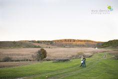 Albion-Hills-Photographer-Engagement-Session-Alanna-Matt-photography-by-Eva-Derrick-Photography-022.JPG