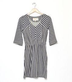 lauren_moffatt_skytop_dress_main2.jpg