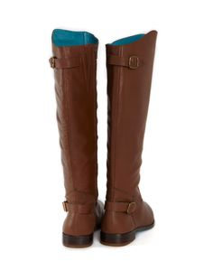 Merstone Womens Boots. I want boots without heals. My hips don't like heals