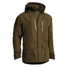 See more in our lookbook and webshop at www.northernhunting.com Hunting Shop, Rain Jacket, Windbreaker, Raincoat, Hoodies, Sweaters, Jackets, Shopping, Tops