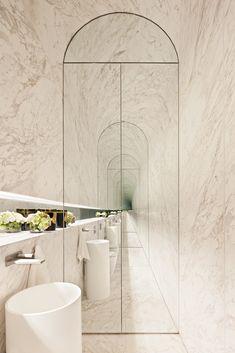 New bathroom spa design toilets Ideas Bad Inspiration, Bathroom Inspiration, Interior Design Inspiration, Design Ideas, Spa Design, Bath Design, Home Design, Zen Bathroom, Modern Bathroom
