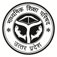 UP 68500 Assistant Teacher Online Form 2018 Last Date:  05/02/2018 To Know More: http://www.bycnow.com/