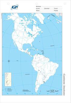Map Geo, Sistema Solar, High School Musical, Classroom Design, Giza, Baby Shower Printables, Around The Worlds, Kawaii, Education