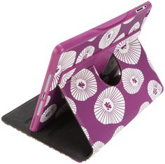US $15.99 New in Computers/Tablets & Networking, iPad/Tablet/eBook Accessories, Cases, Covers, Keyboard Folios