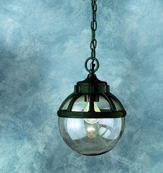 exterior lighting tips, Outdoor Lighting Centre