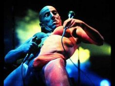 Tool Live @ Poughkeepsie '97 (Full Show) HQ  - LIVE CONCERT FREE - George Anton -  Watch Free Full Movies Online: SUBSCRIBE to Anton Pictures Movie Channel: http://www.youtube.com/playlist?list=PLF435D6FFBD0302B3  Keep scrolling and REPIN your favorite film to watch later from BOARD: http://pinterest.com/antonpictures/watch-full-movies-for-free/