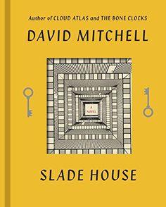 Slade House: A Novel by David Mitchell http://www.amazon.com/dp/0812998685/ref=cm_sw_r_pi_dp_LNpWvb0JD2KJJ