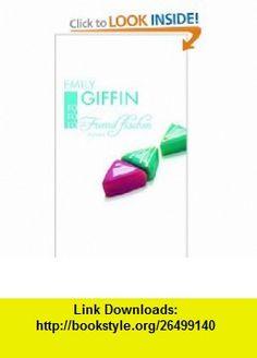 Fremd fischen (9783499240676) Emily Giffin , ISBN-10: 349924067X  , ISBN-13: 978-3499240676 ,  , tutorials , pdf , ebook , torrent , downloads , rapidshare , filesonic , hotfile , megaupload , fileserve
