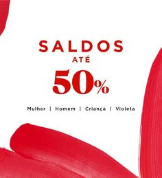 Life In Suit and Heels: Saldos na Mango! E Online, Mango, Suits, Womens Fashion, Life, Men, Woman, Manga, Women's Fashion