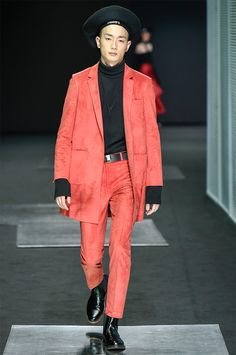 charms_fw16_fy10